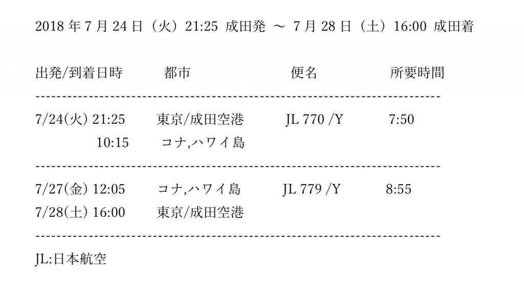 7A11F67C-96AF-47E1-941F-ECD3B349D594