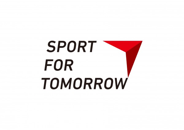 SFT_logo26_0930_cs5