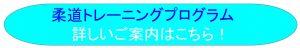 柔道トレーニングプログラム 詳細